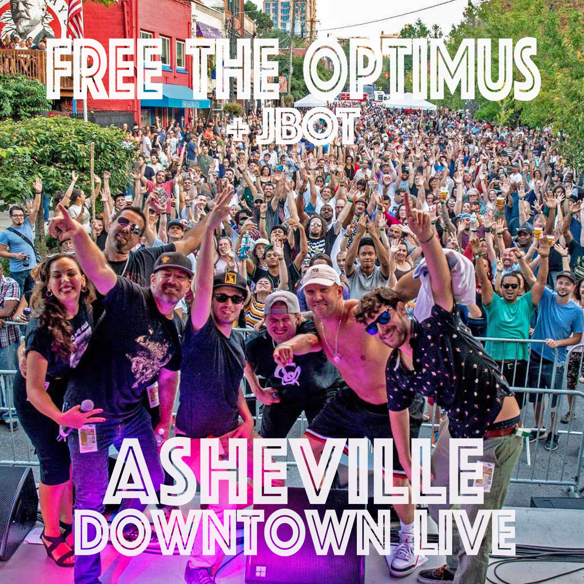 FTO - Asheville Downtown Live.jpg