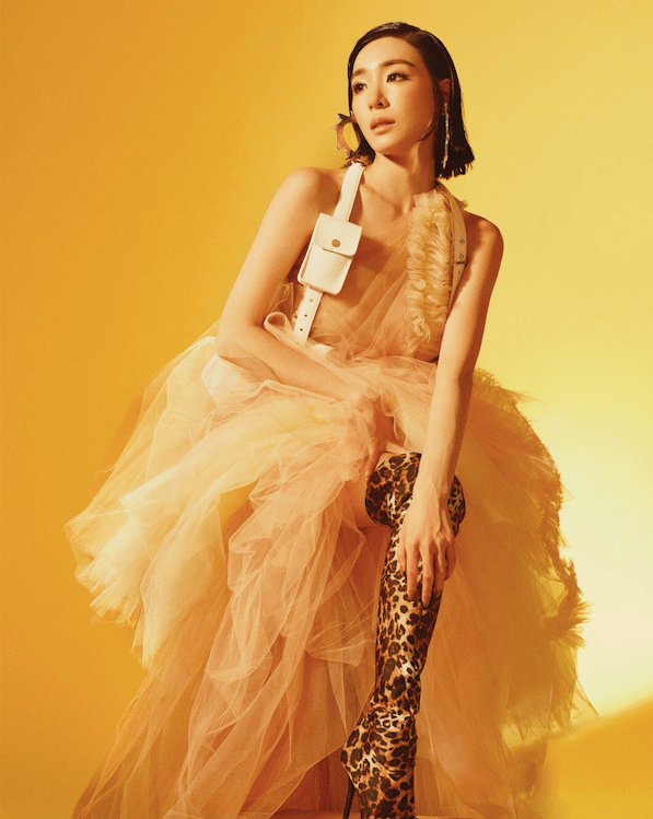 Tiffany Young tour.png