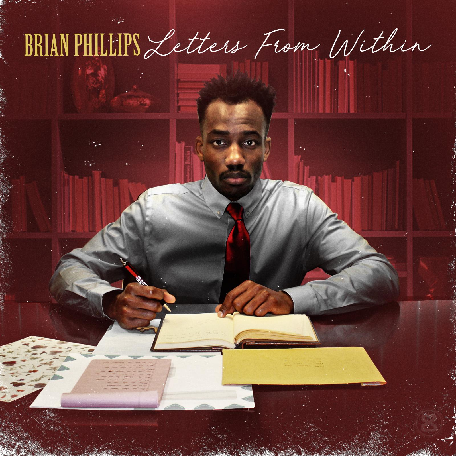 Letters From Within album review.jpg