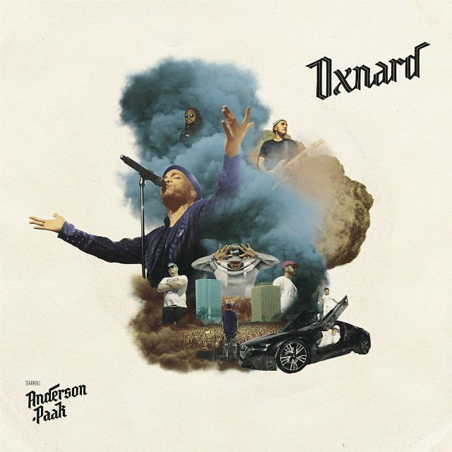 Anderson-Paak-Oxnard review.jpg