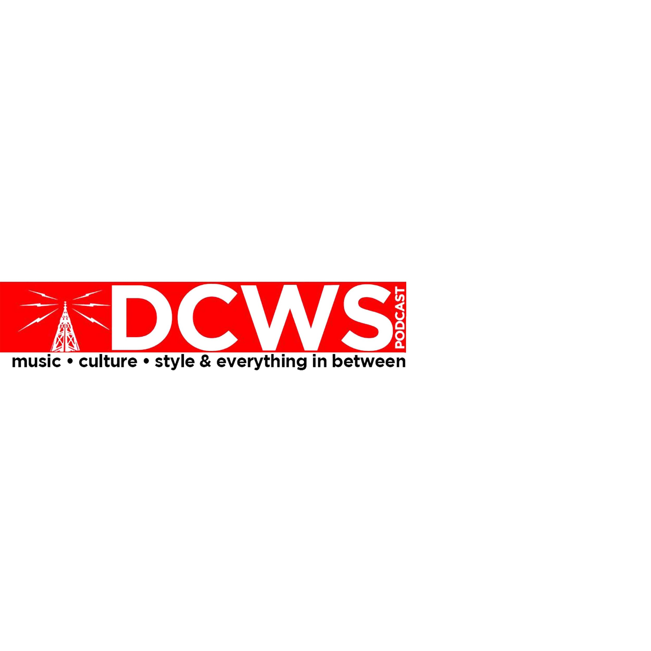 DCWS Podcast.jpg