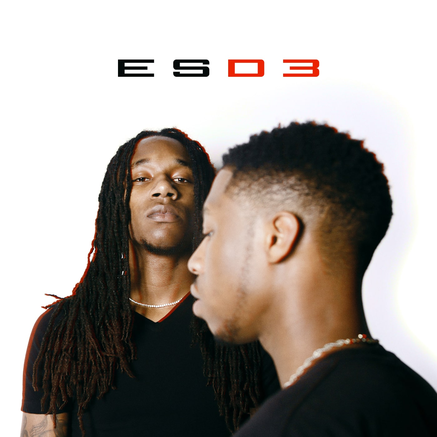 EVERYSECND - ESD3 EP.jpg