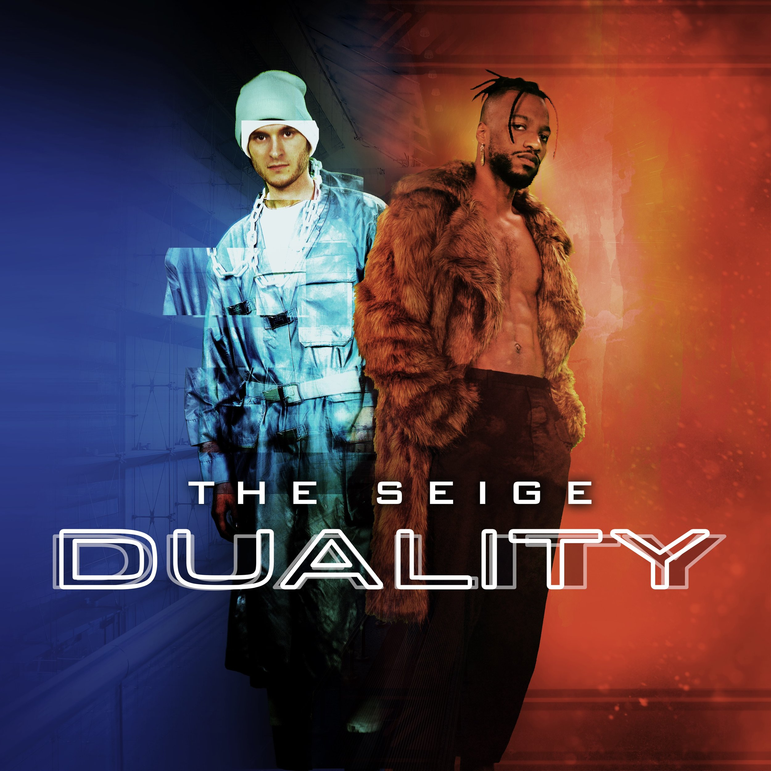 The Seige __ Duality __ EP cover .jpeg