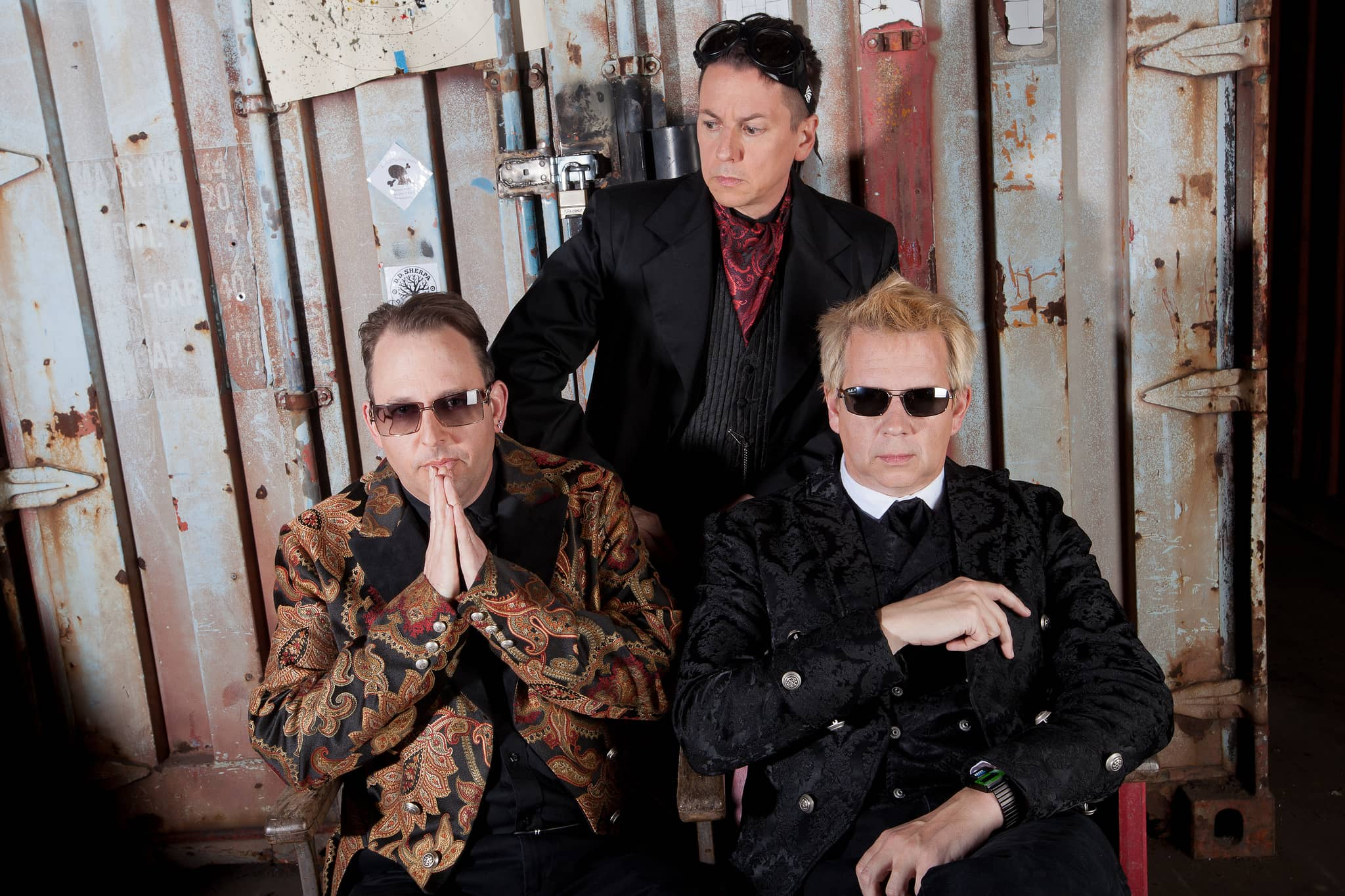 Information Society interview.jpg