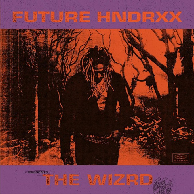 Future - The Wizrd review.jpg