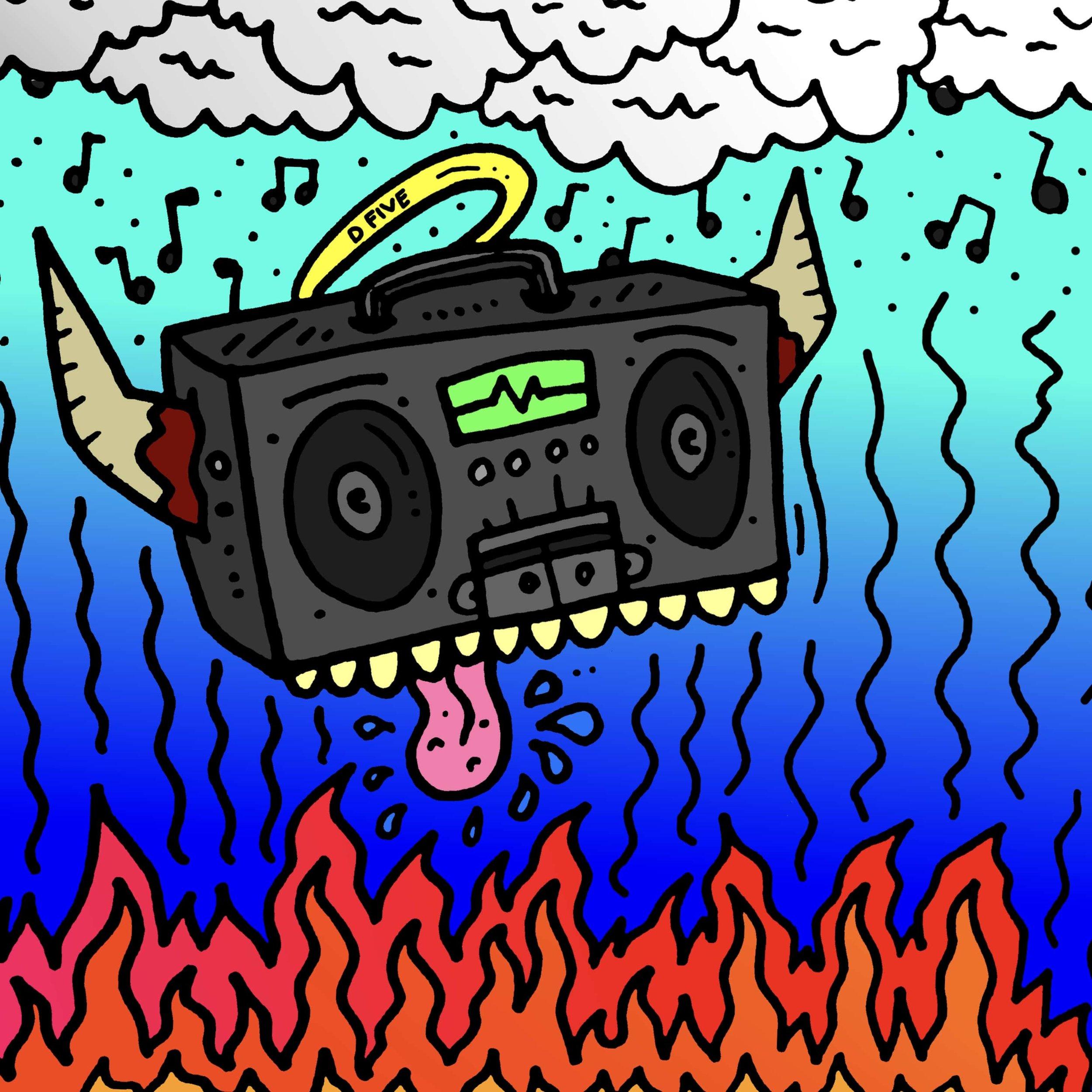 Heaven Hell and Hip-Hop album.jpeg