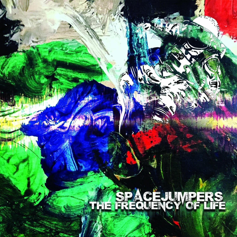 Space Jumpers album.jpg