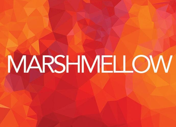 marshmellow interview.jpg