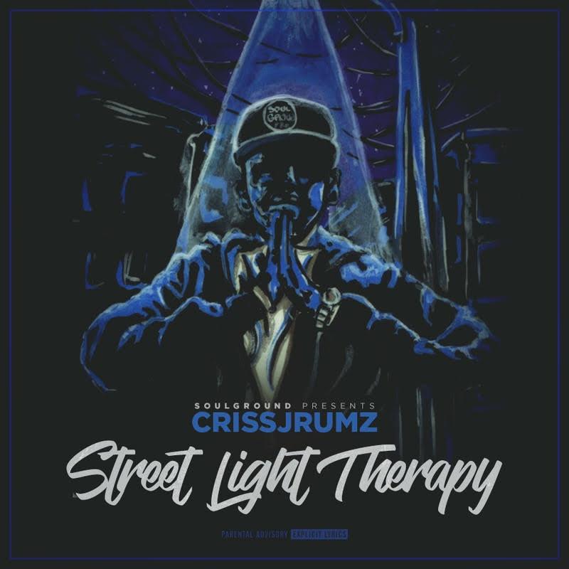 Street+Light+Therapy+-+Criss+Jrumz.jpg