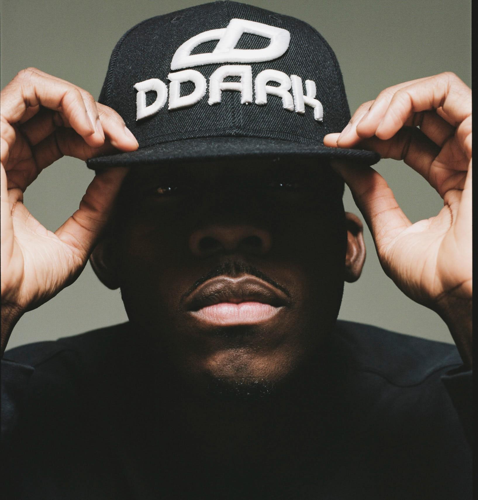 DDark interview.jpg