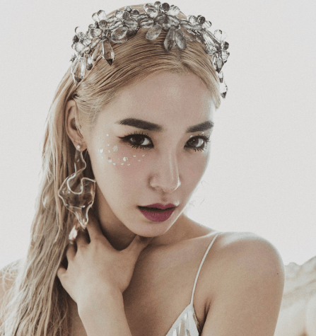 Tiffany Young music.png