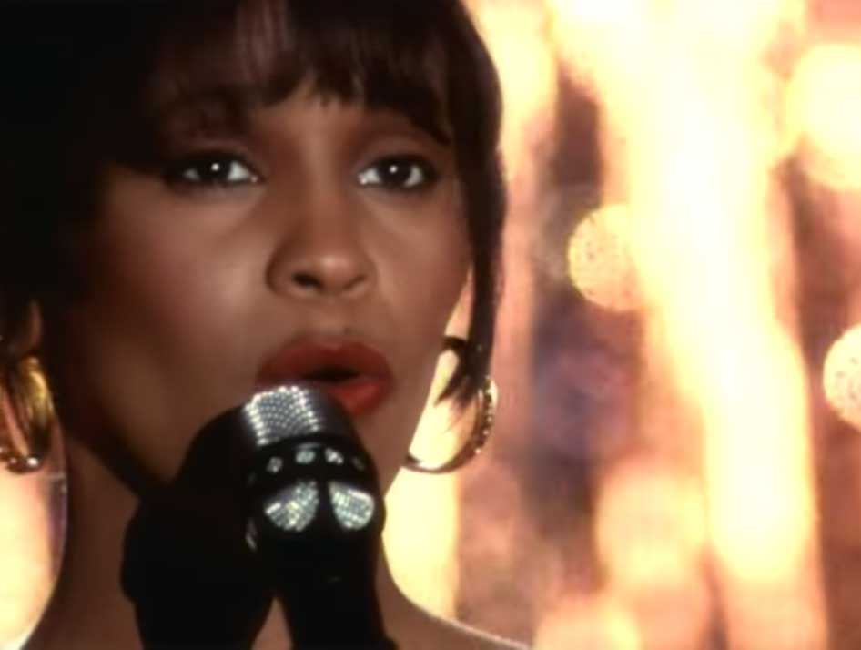 whitney-houston-i-will-always-love-you-official-music-video.jpg