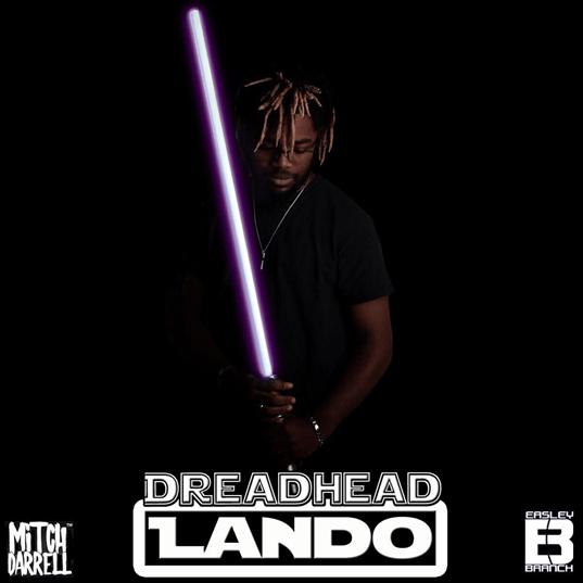 Dreadhead Lando.png