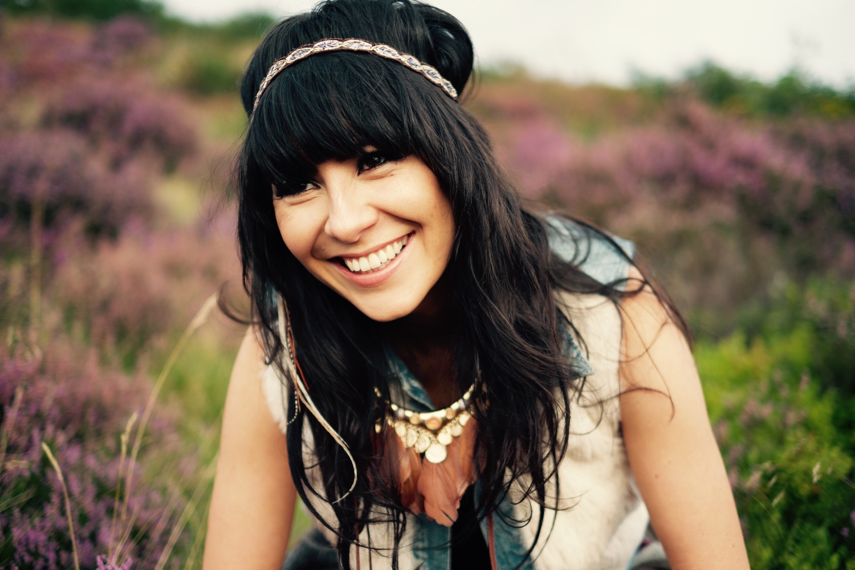 Vanessa Forero music.jpg