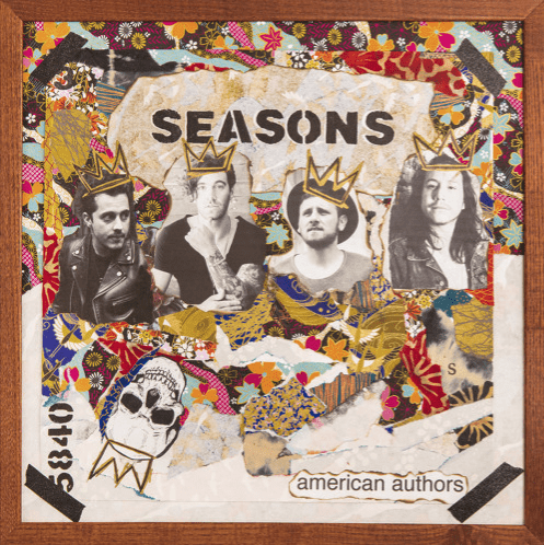 American Authors - Seasons.png