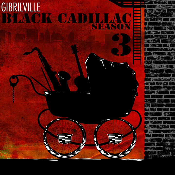 Black-Cadillac-Season3.jpg