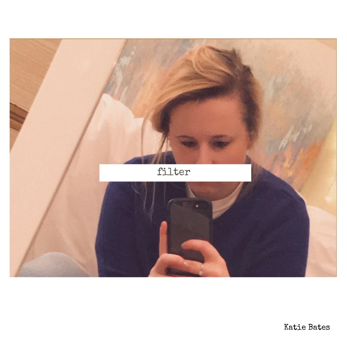 Katie Bates - Filter EP.jpg