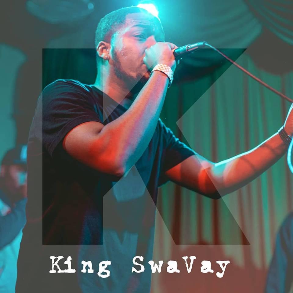 KingSwavay.jpg