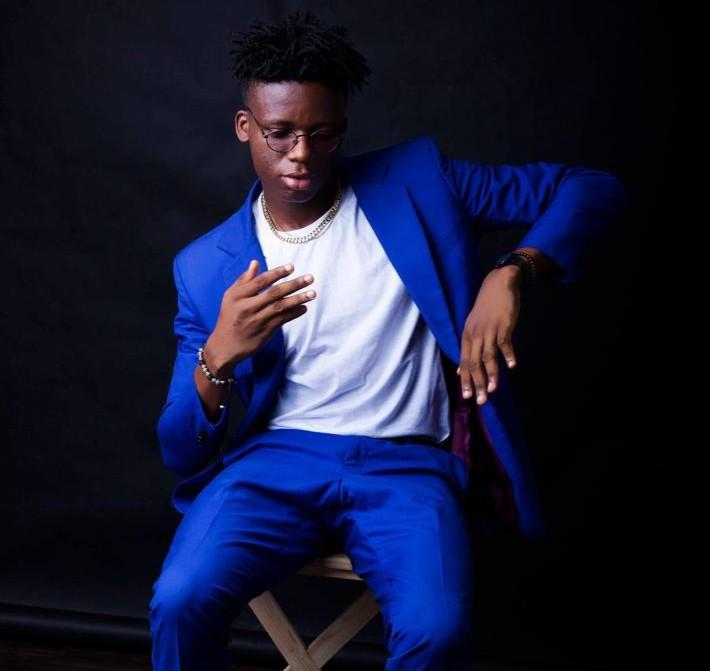 Ivory Blue interview.jpg