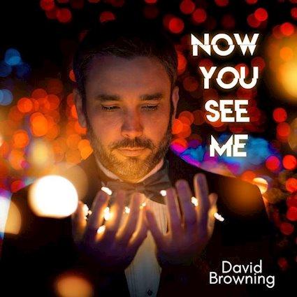 David Browning music.jpeg