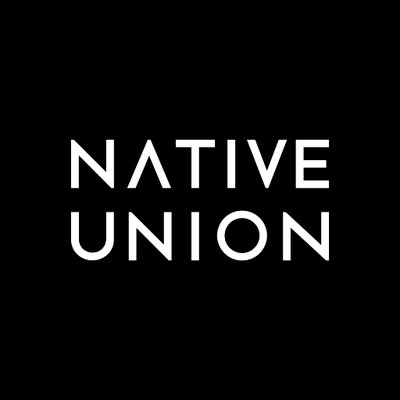 Native Union.jpg