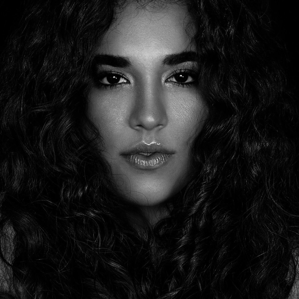 Bianca Jade EP.jpg