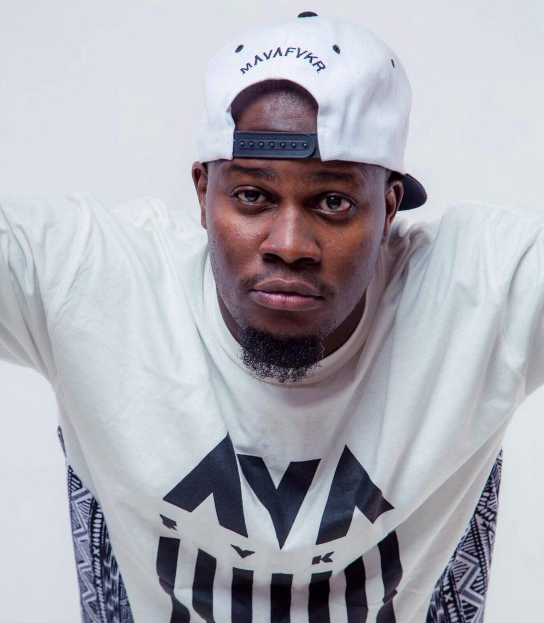 Interview: Tanzanian Rap Artist Wakazi Talks About His New