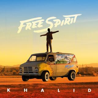 Khalid - Free Spirit review.jpg