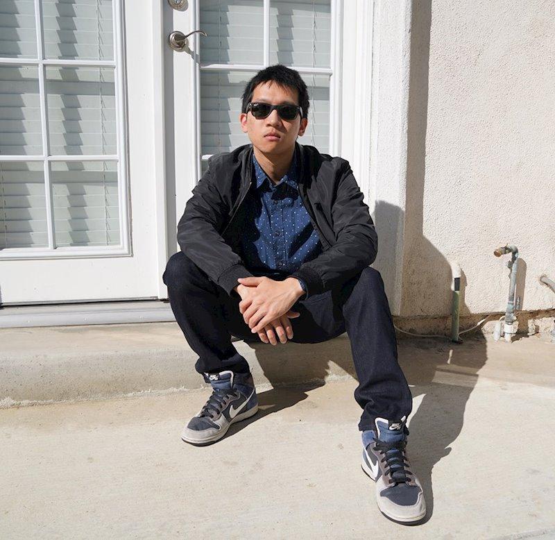Eddy Yang music.jpg