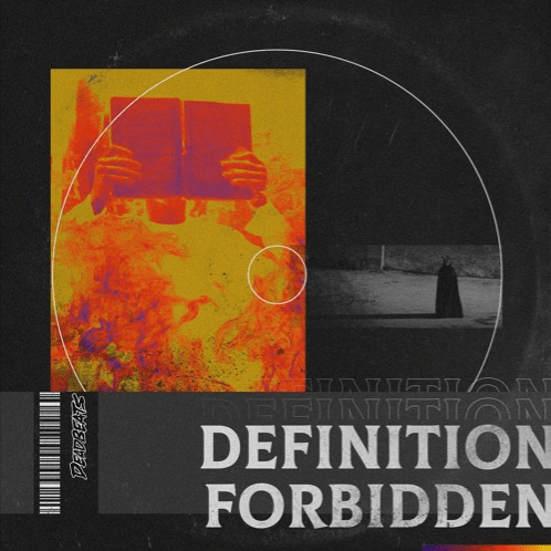 DNMO - Definition Forbidden.png