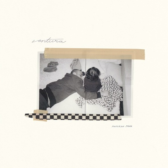 Anderson Paak - Ventura album review.jpg