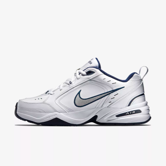 Nike Air Monarch IV.png