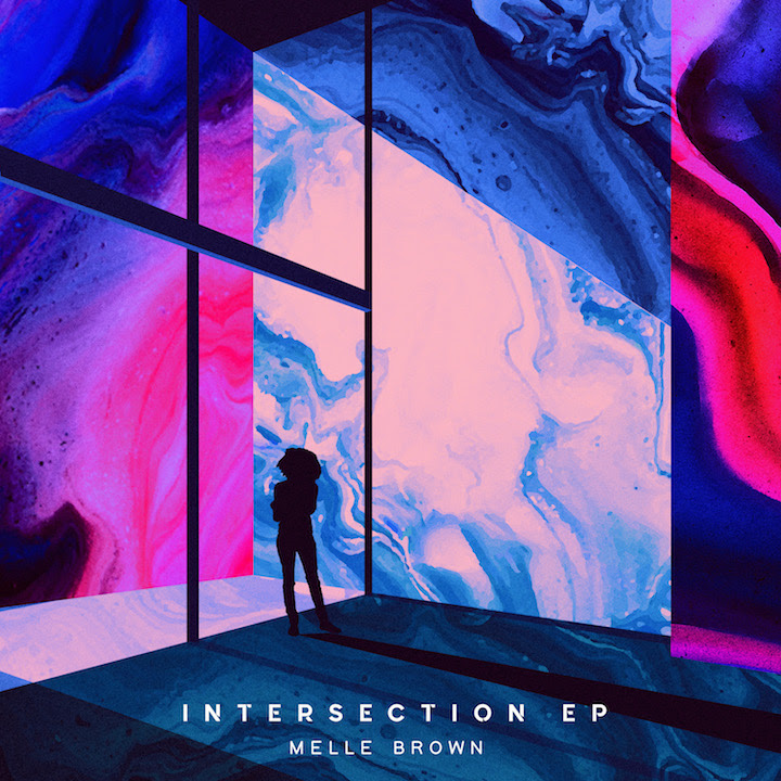 Melle Brown - Intersection EP.jpg