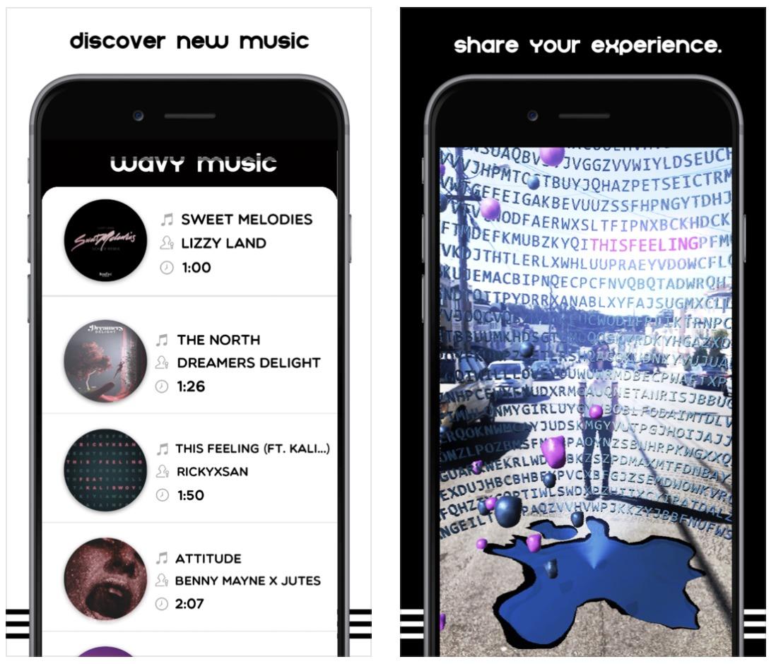 Wavy Music app.jpg