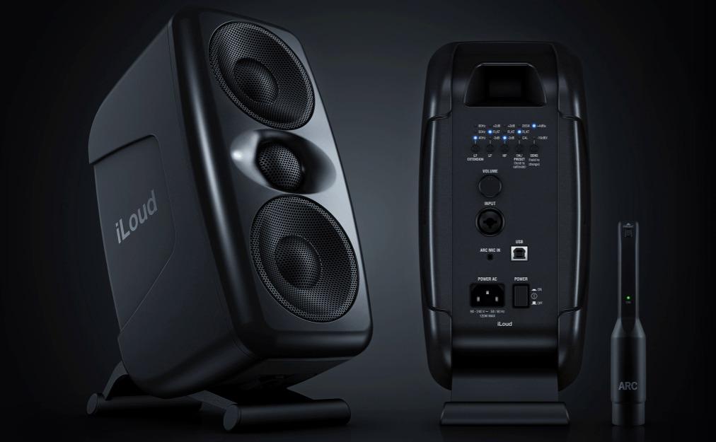 IK Multimedia iLoud MTM Speakers.jpg