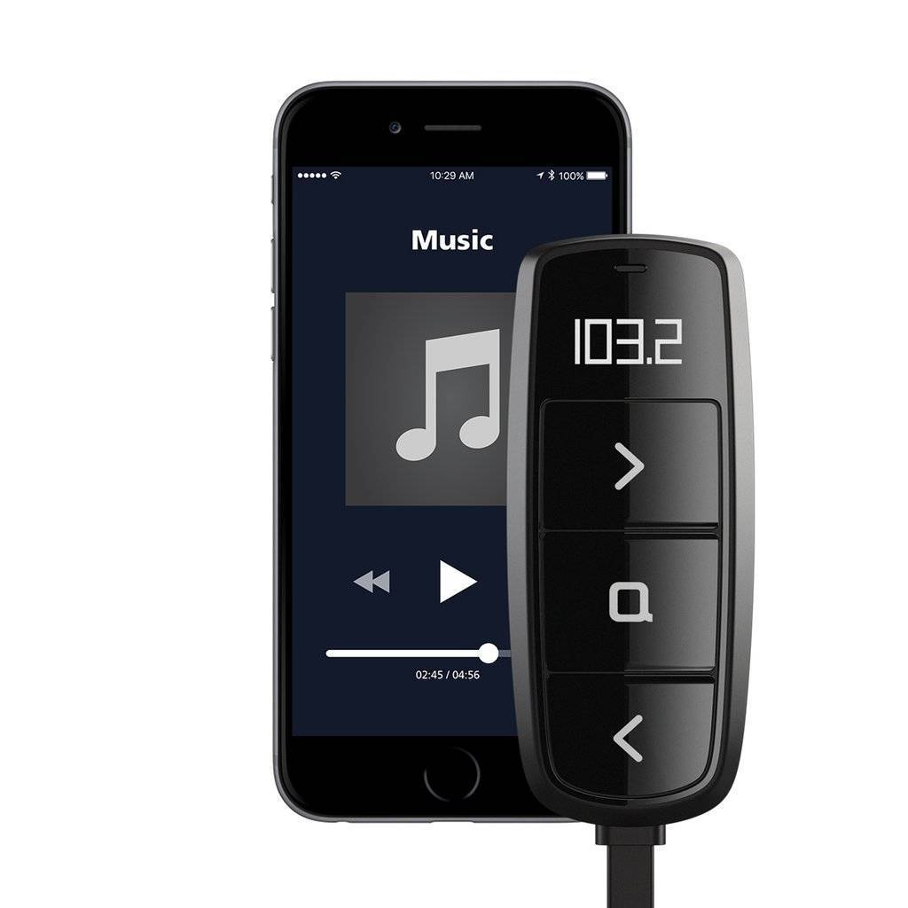 Nonda ZUS Universal HD Car Audio Adapter.jpg