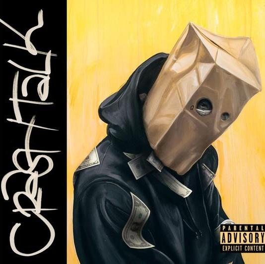 Review - CrasH Talk Album by Schoolboy Q.jpg