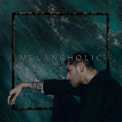 Ruben - Melancholic.jpg
