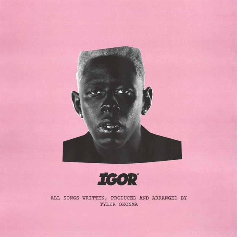 Tyler, The Creator - Igor.jpg