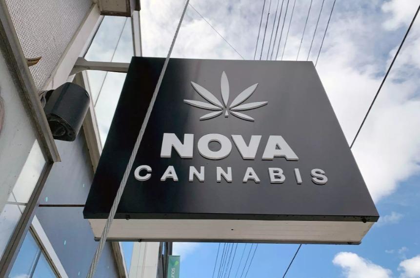 A Hassle-Free Time at Nova Cannabis in Toronto 2.jpg
