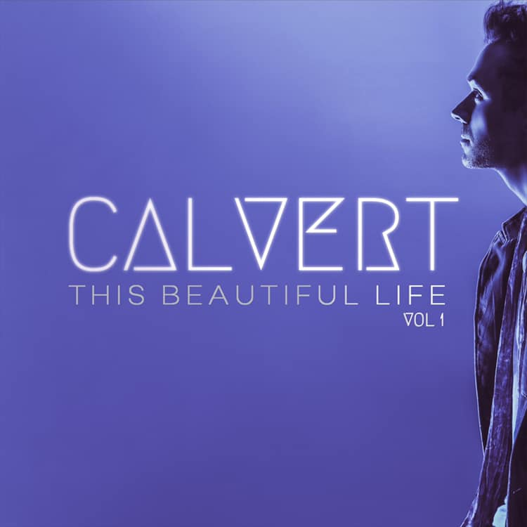 Calvert album.jpg