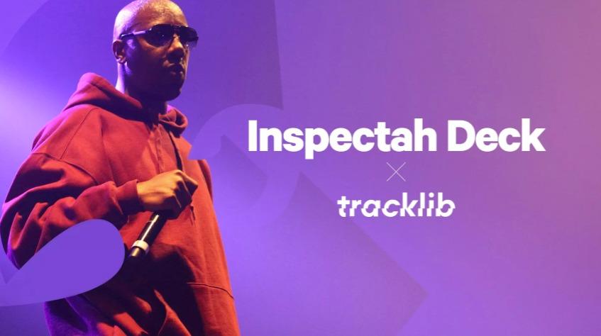 Inspectah Deck and Tracklib.jpg