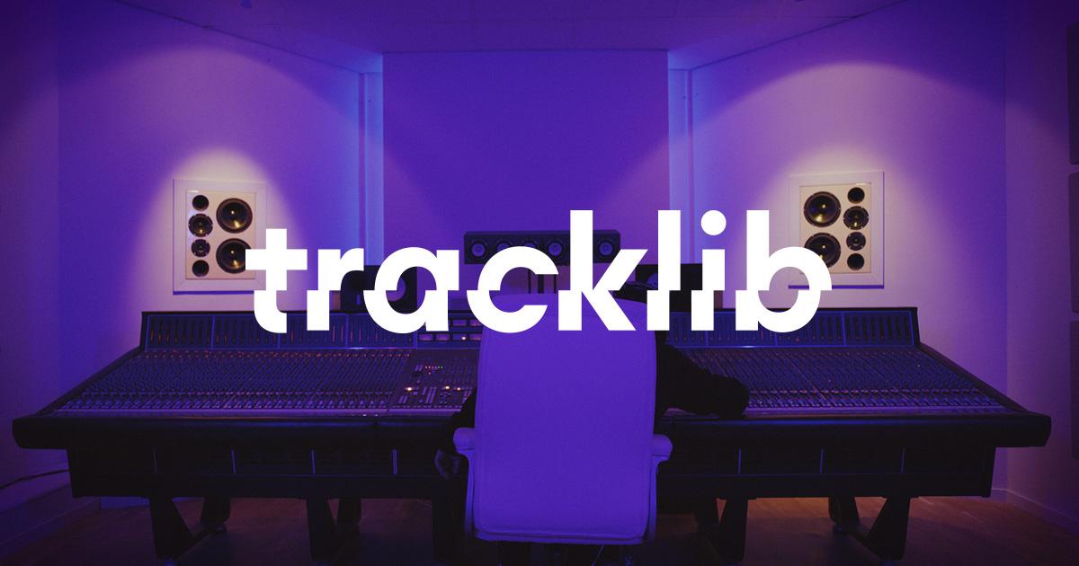 Tracklib.jpg