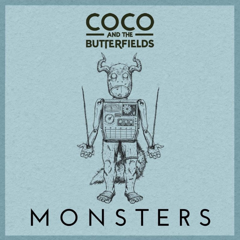 Coco and the Butterfields EP.jpg