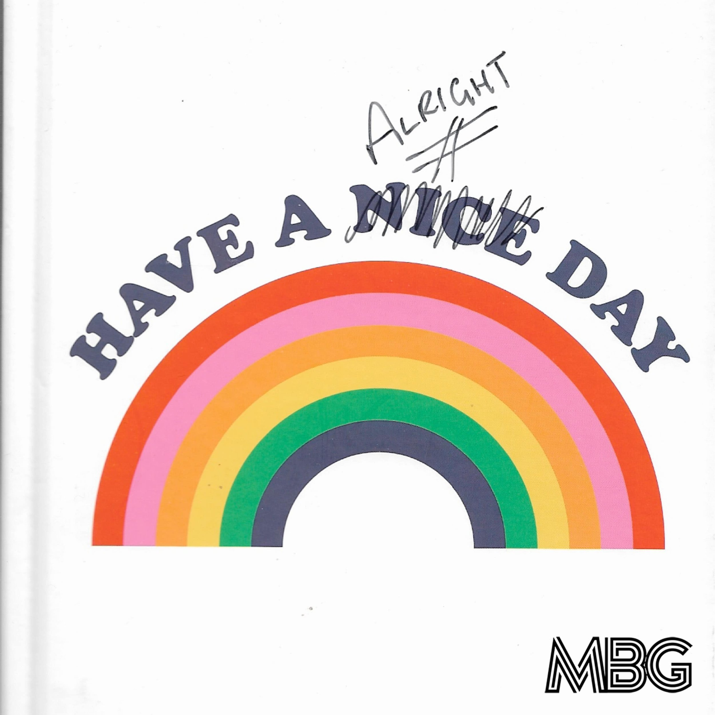 MBG - Have a Alright Day EP review.jpg