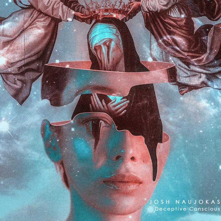 Deceptive Conscious EP.jpg