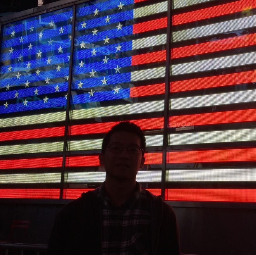 Eddy Yang - American Glory.jpg