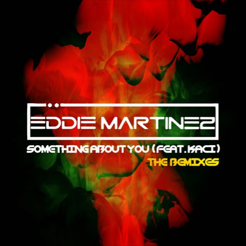 Eddie Martinez remixes.jpg