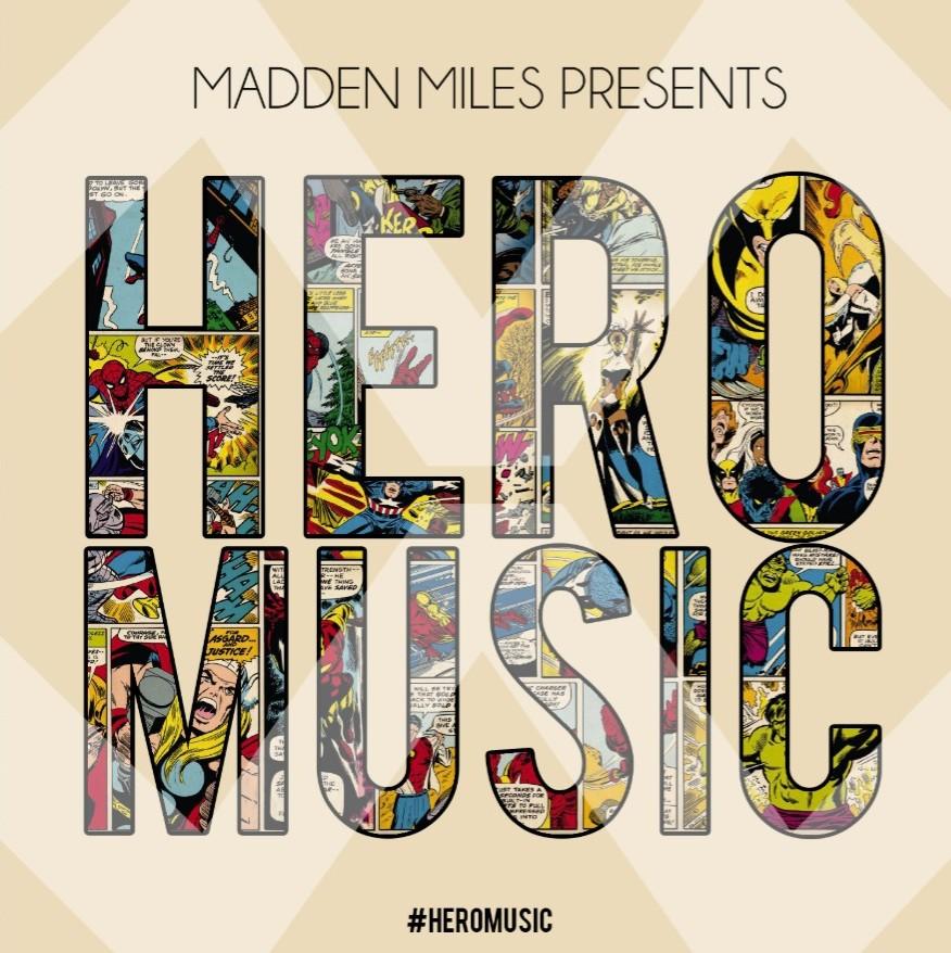 HeroMusic.jpg