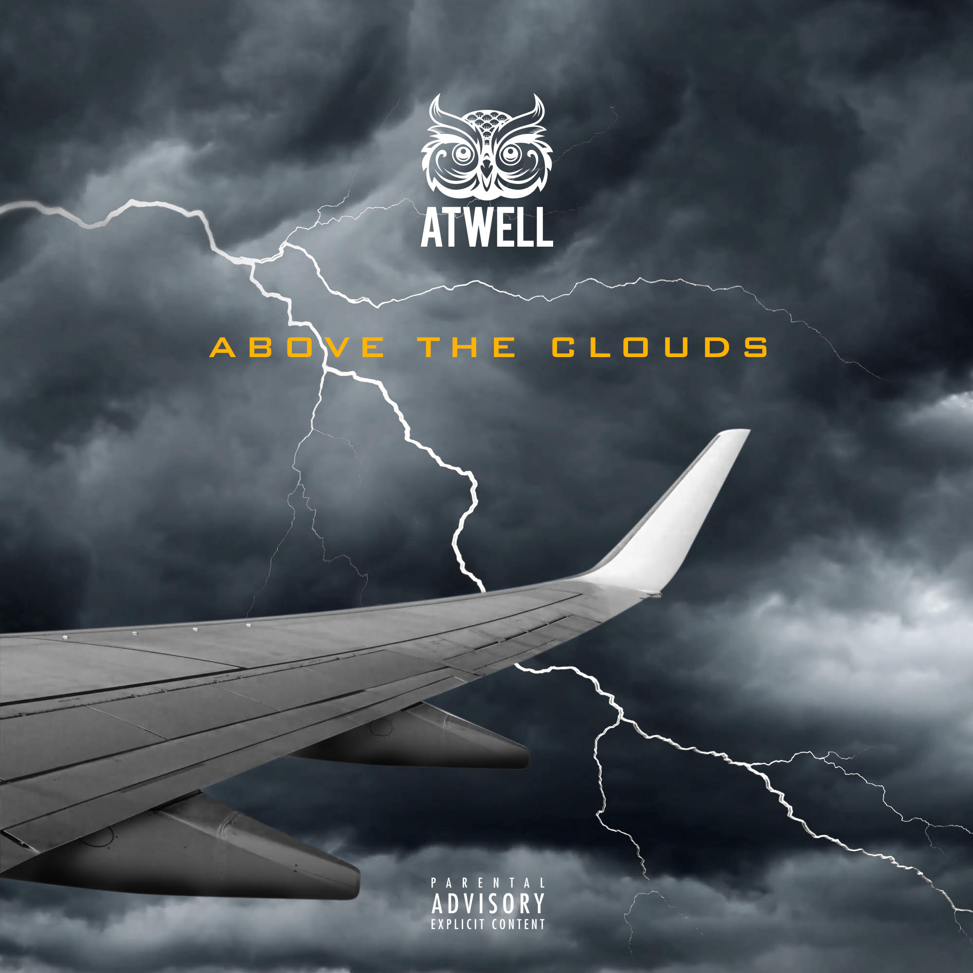 Atwell - Above the Clouds.jpg